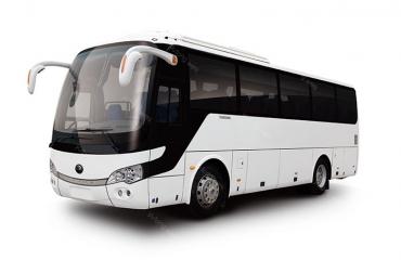 Yutong ZK 6938 HВ9